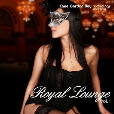 RoyalLounge