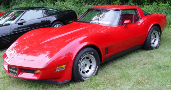 1981-chevrolet-corvette-red-po
