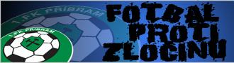 baner_vpravo_fotbal_proti_zlocinu