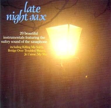 Late-Night-Sax