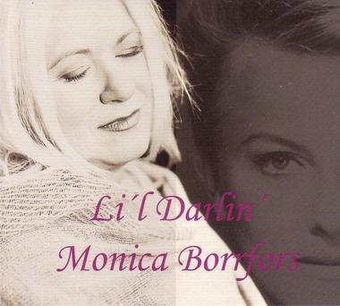 MonicaB
