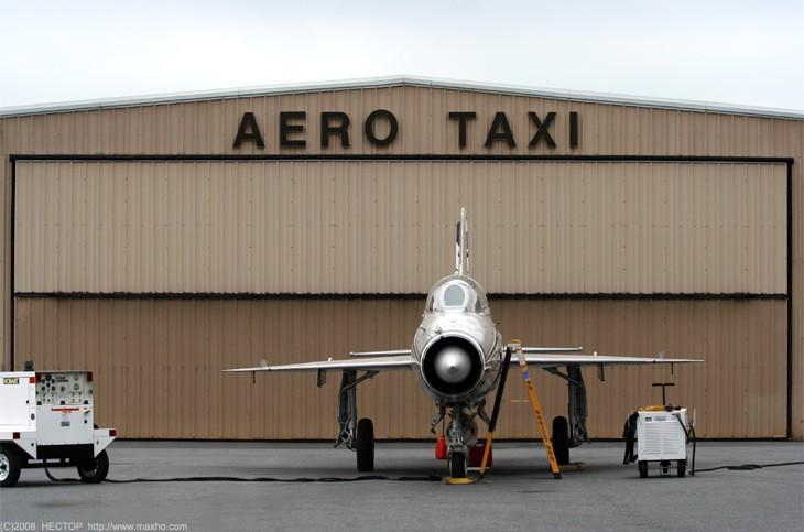 aerotaxi0
