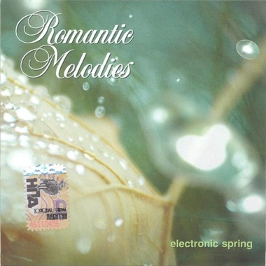 RomanticMelodies