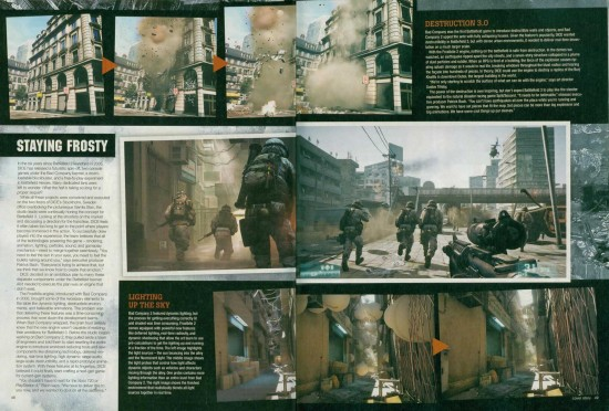 gameinformer_BF3_sc02
