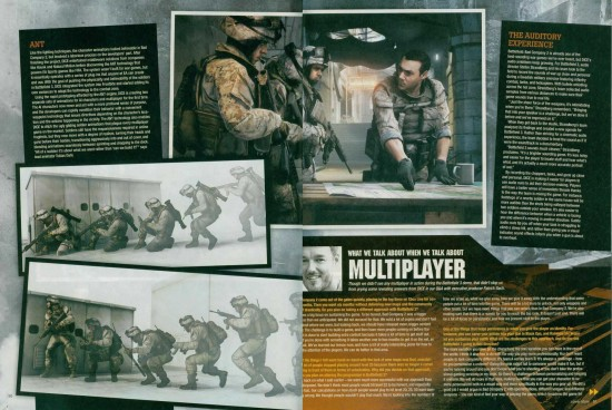 gameinformer_BF3_sc03