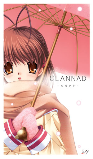 Clannad_game_cover