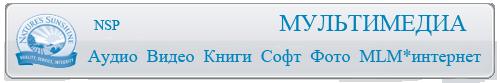 МУЛЬТИМЕДИА 2