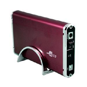 USB-HDD2
