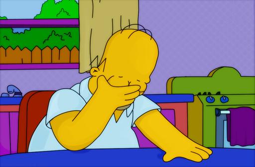 Homerfacepalm.jpg