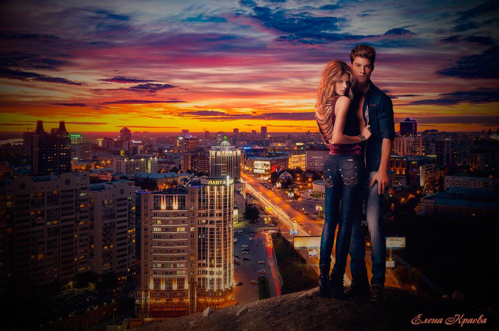 Любовь-в-ночном-городе2