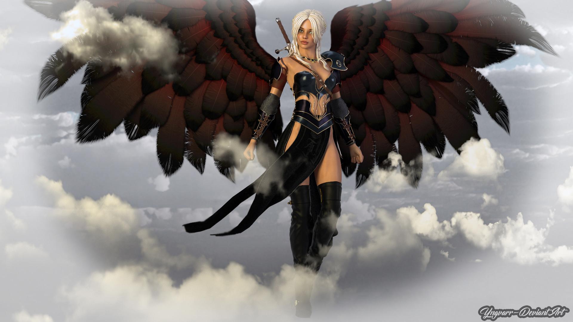Angel01w