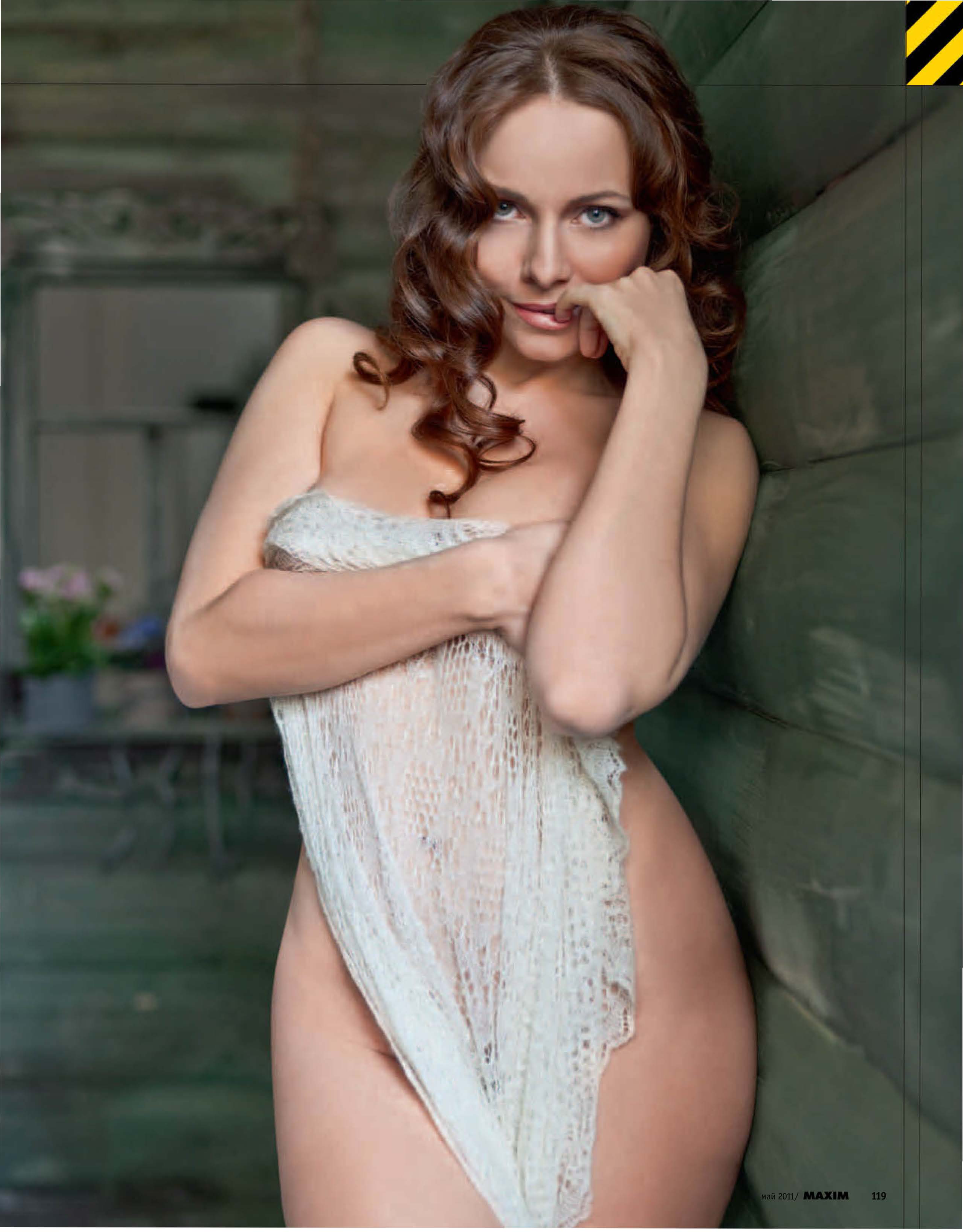 Эротика актрис россии 13 фотография