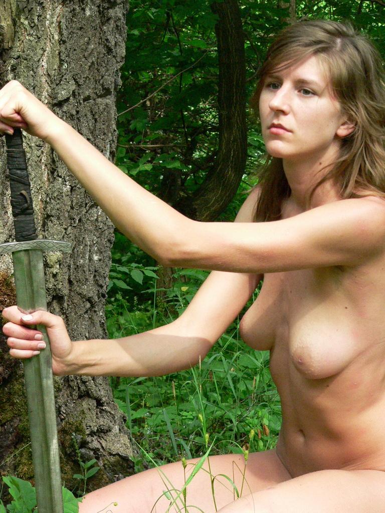 Эротическое фото из тулы 10 фотография
