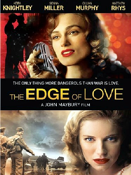The-Edge-of-Love
