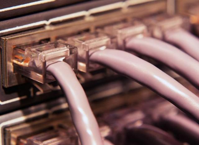 Локальная сеть компьютер ноутбук 8