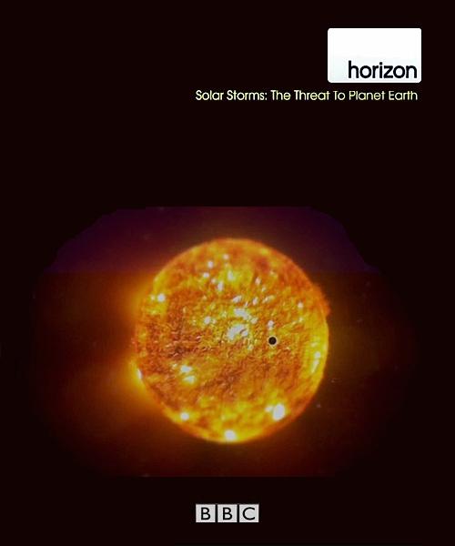 BBC.Horizont