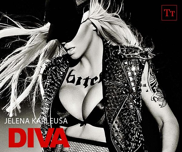 JELENA KARLEUSA-DIVA1