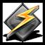 Winamp-64p