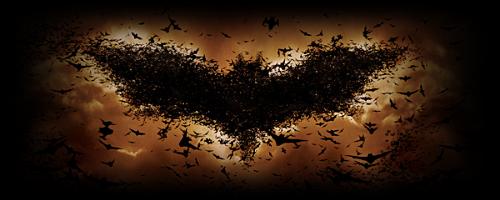 BatmanBegins-Logo