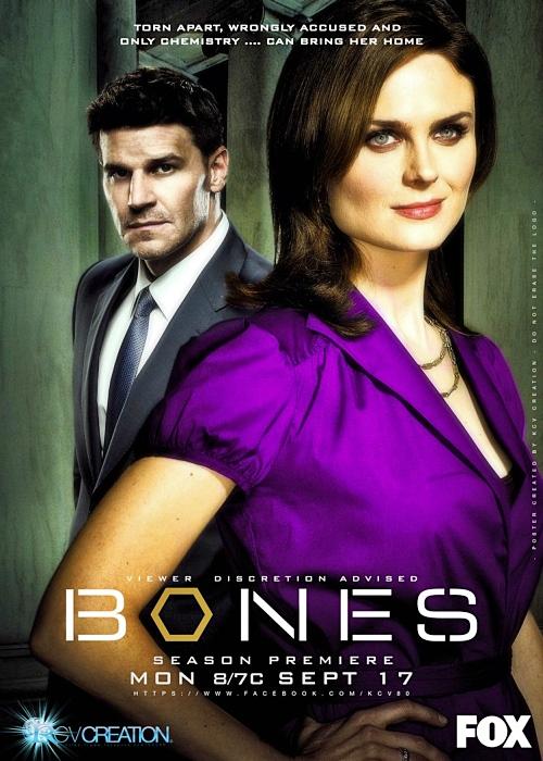 poster_bones_season_8