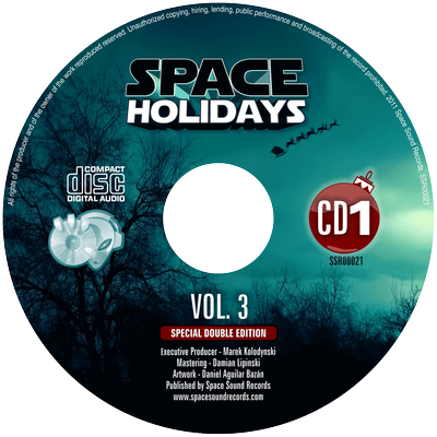 SpaceHolidays3Cd01-1