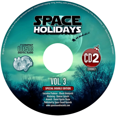 SpaceHolidays3Cd02-1