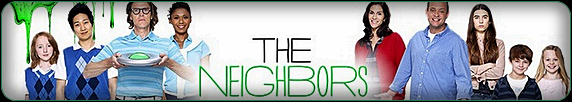 The_Neighbors-logo