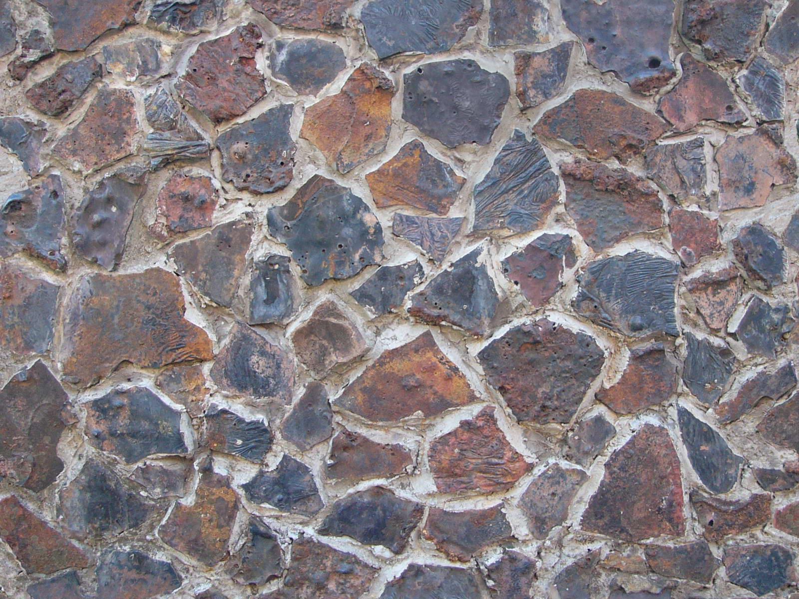 stone-wall-texture-005