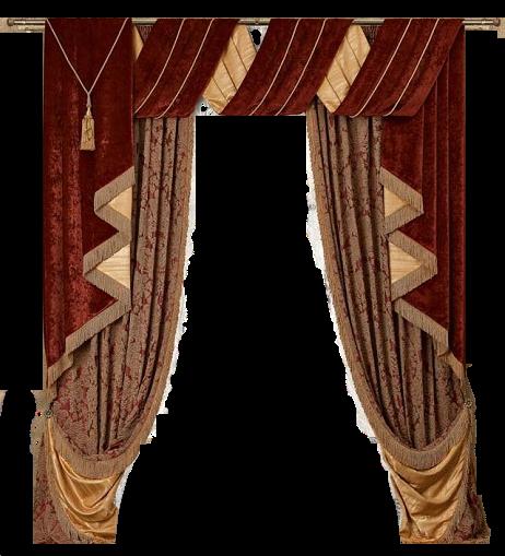 шторы1