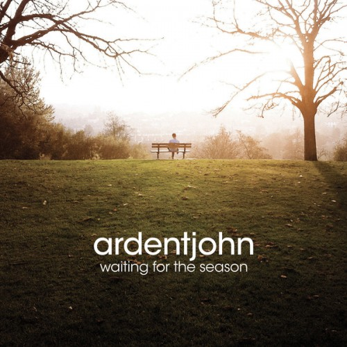 Ardentjohn - Waiting For The Season (2013)
