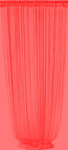 98трр