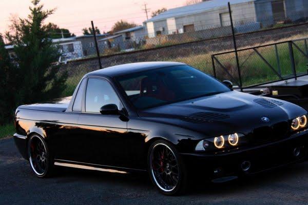 BMW-M5-Ute-16_jpg_600