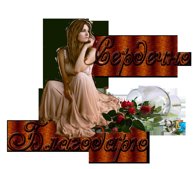 3_yapfiles.ru