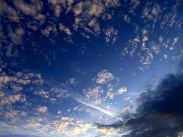 cloud-126