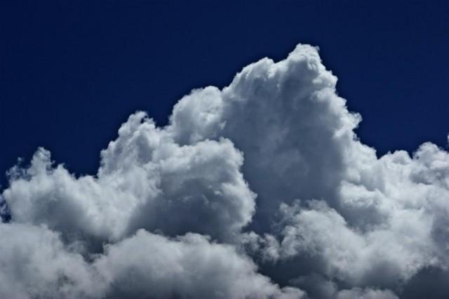 cloud-116