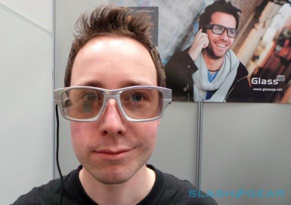 glassup_1