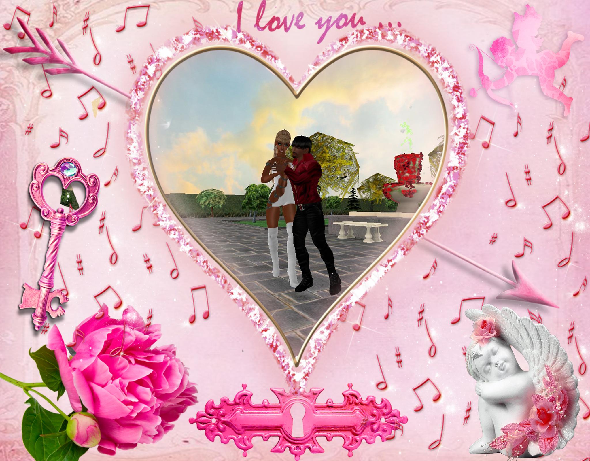 романтика1