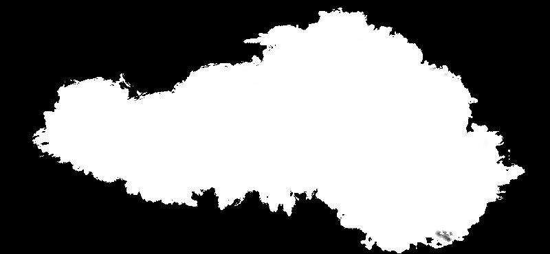 Oblaka-24