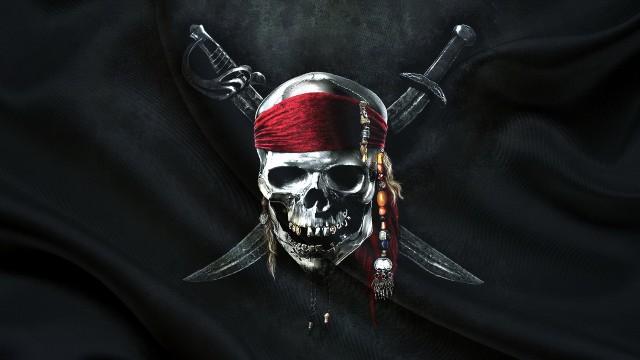 http://s01.yapfiles.ru/files/601713/490595_flag_veselijrodzher_piratskijflag_1920x1080_www.GdeFon.ru.jpg