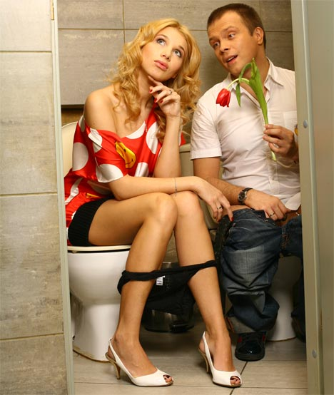 http://s01.yapfiles.ru/files/617421/80679516_3808174_romantika_2.jpg