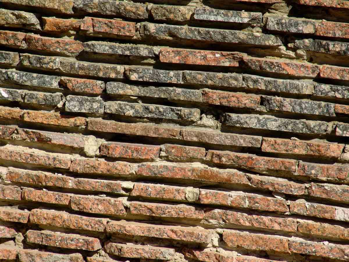 Каменная-кладка-1239970912_79