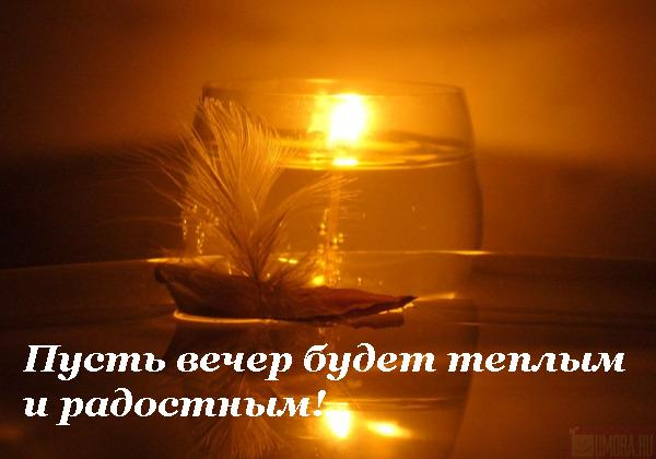 http://s01.yapfiles.ru/files/652597/49166931_48562802_6a53531197117df8fecca6cd4ec2ec76.jpg