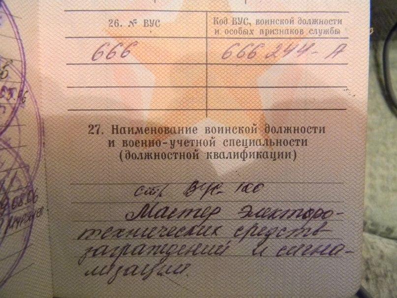 квартиру Перми вус 368 945 к праздником Ураза
