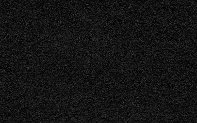 земля-чёрная