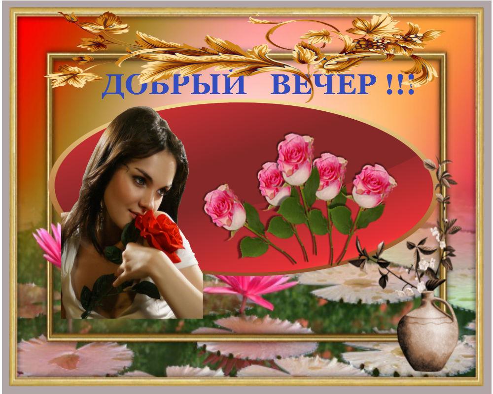 Киев-магазин подарков 71