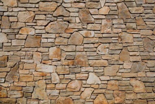 6196310-vieux-mur-de-pierre-texture-arriere-plan