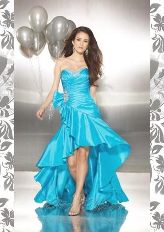 В каком цвете должно быть свадебное платье. Я надела своё платье что бы быть совсем