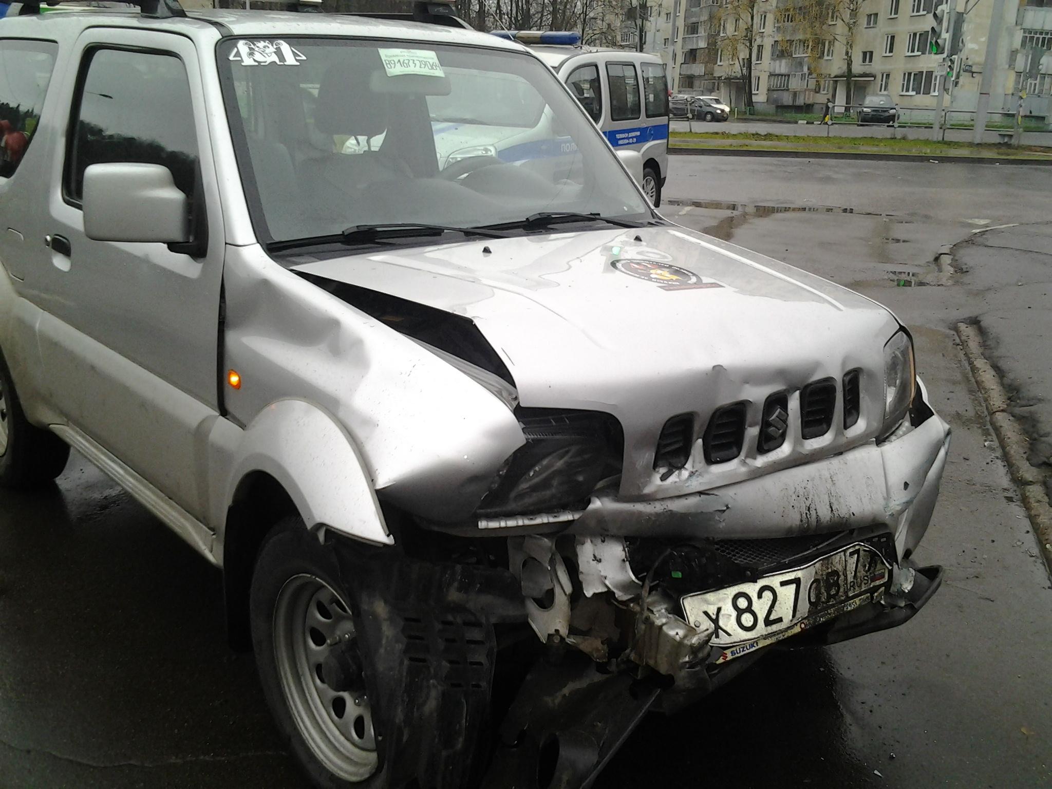Mobilka 111