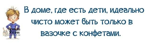106540469_large_2