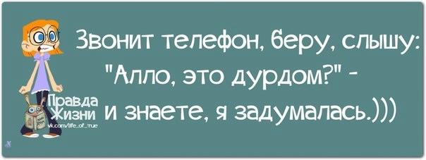 106540480_large_12